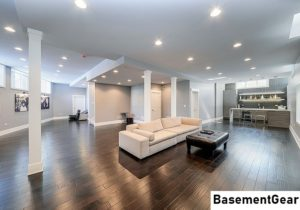 How to Setup Your Best Basement Ideas on a Budget