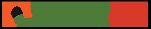 basement gear logo