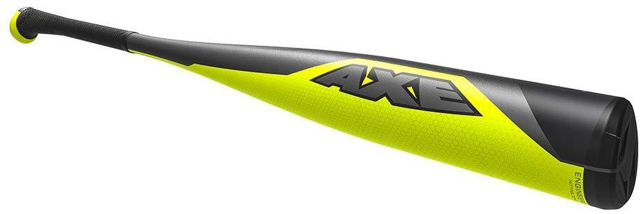 Axe Bat 2018 ORIGIN USABat (-8) Baseball Bat