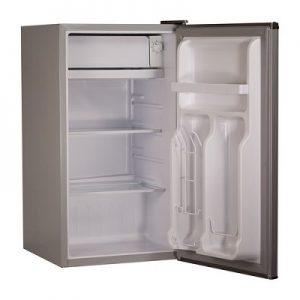 BLACK+DECKER Compact Refrigerator