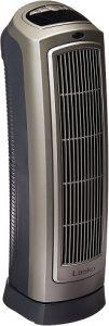 Lasko 755320 Ceramic Space Heater
