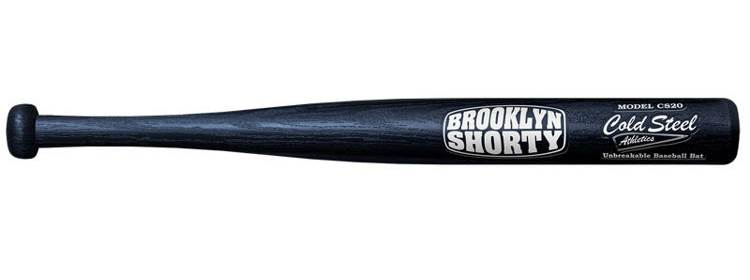 Cold Steel Brooklyn Shorty