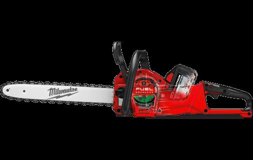 Milwaukee Electric Tools Chainsaw